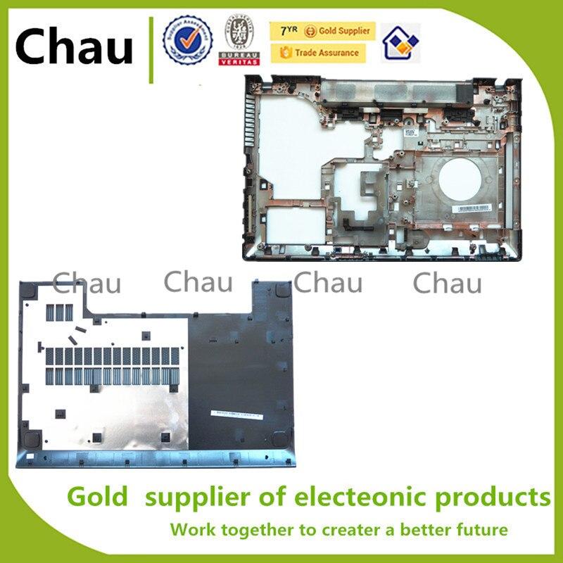 New For  Lenovo Ideapad G500 G505 G510 G59015.6