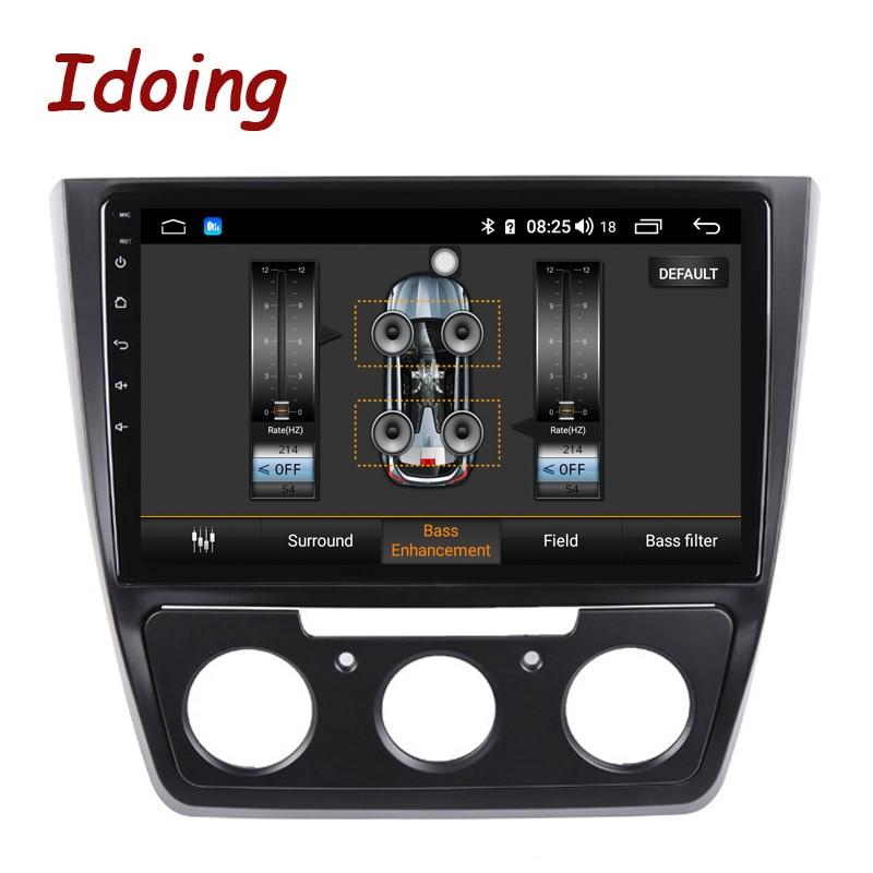 korting GPS Speler 4G