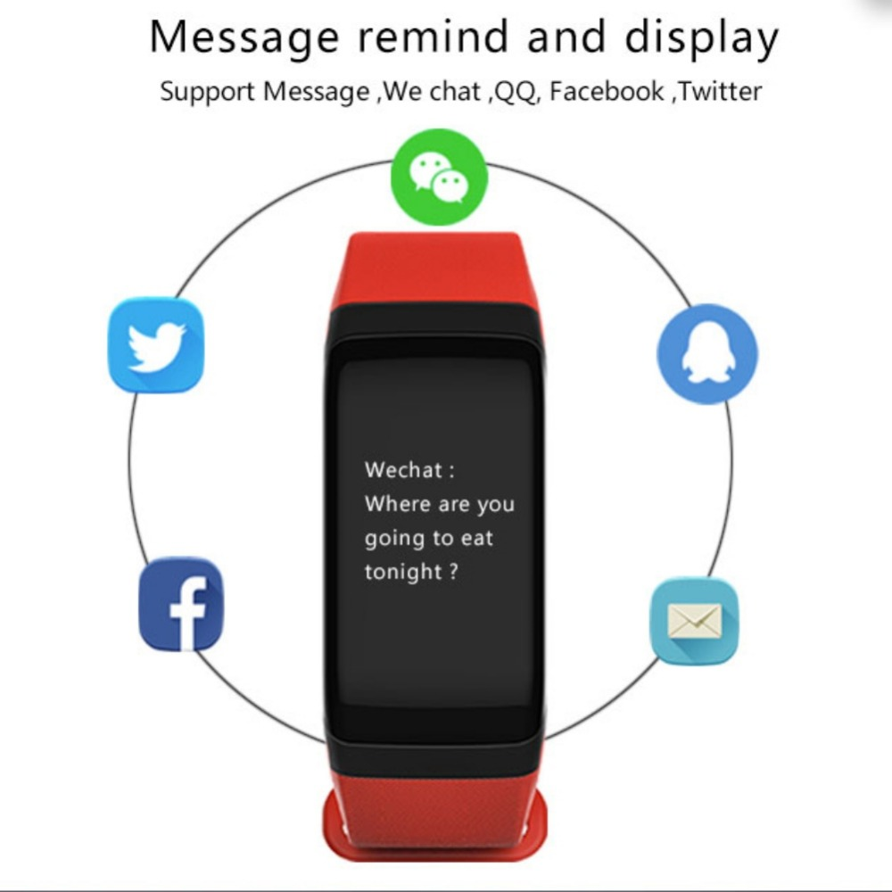 edal-fitness-tracker-fashion-wristband-heart-rate-monitor-smart-band-font-b-f1-b-font-smartband-blood-pressure-with-pedometer-bracelet