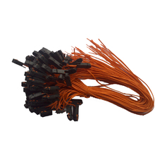 Hot sale 11.81inches safety igniters 50pcs/lot, for fireworks remote firing system, for green slow fuse without power