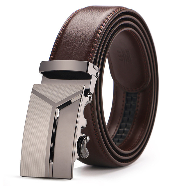 Men-s-Genuine-Leather-Belt-Brown-Automatic-Buckle-Size-110-130-cm-Waist-Strap-Business-Male.jpg_640x640 (5)