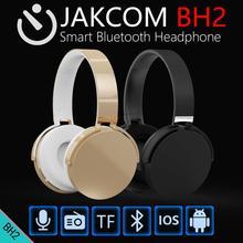 JAKCOM BH2 Inteligente fone de Ouvido Bluetooth como Pulseiras em xiomi a1 pulseira auriculares bluetooh