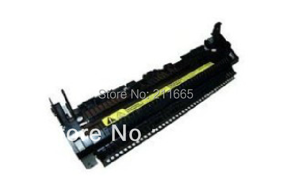 FREE SHIPPING 100% TESTED FUSER ASSEMBLY FOR CANON4150 4010 4350 4680 4320 4122 ON SALE