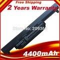 A32-k55 bateria do portátil para asus x55u x55c x55a x55v x55vd x75a X75V X75VD X45VD X45V X45U X45C X45A U57VM U57A R700VM R700VD
