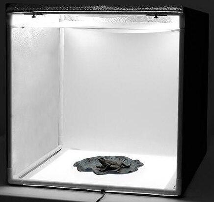 FREE Shipping LED Shadowless Bottom Light Pad Photo Background Light Outline Back Light Table Top Lighting 11 11 free shipping adhesive sander back pad sanding machine mat black white for makita 9035
