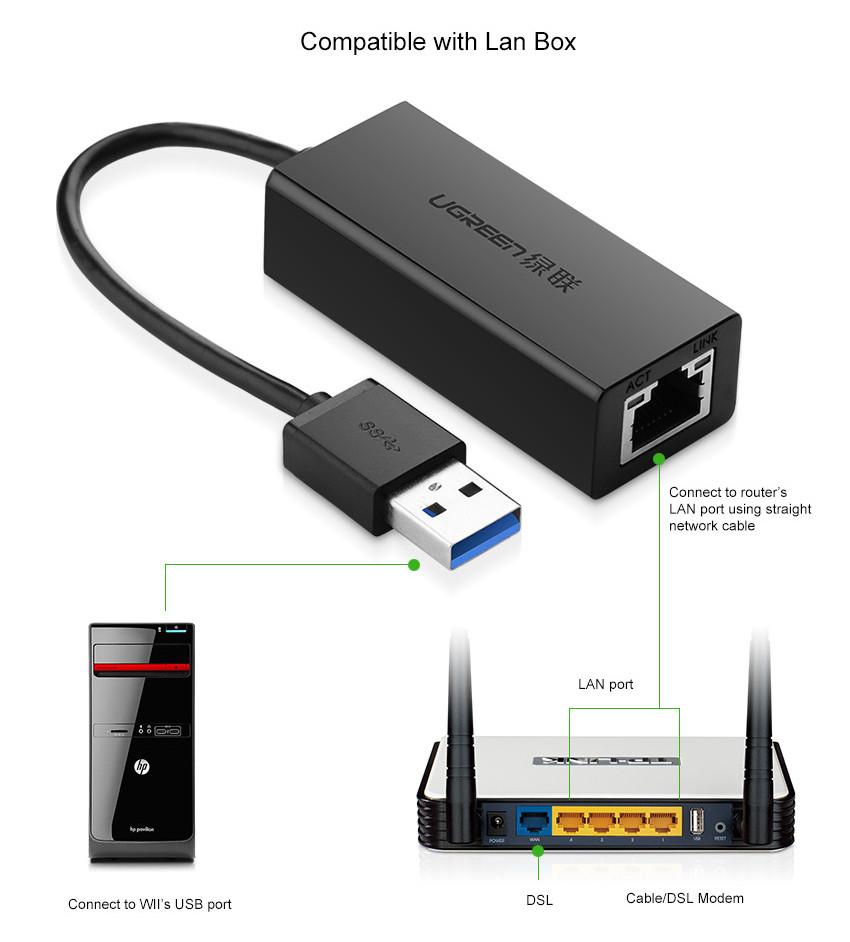 CR111-USB3_03