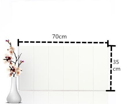 Цвет: size 70 x 35cm