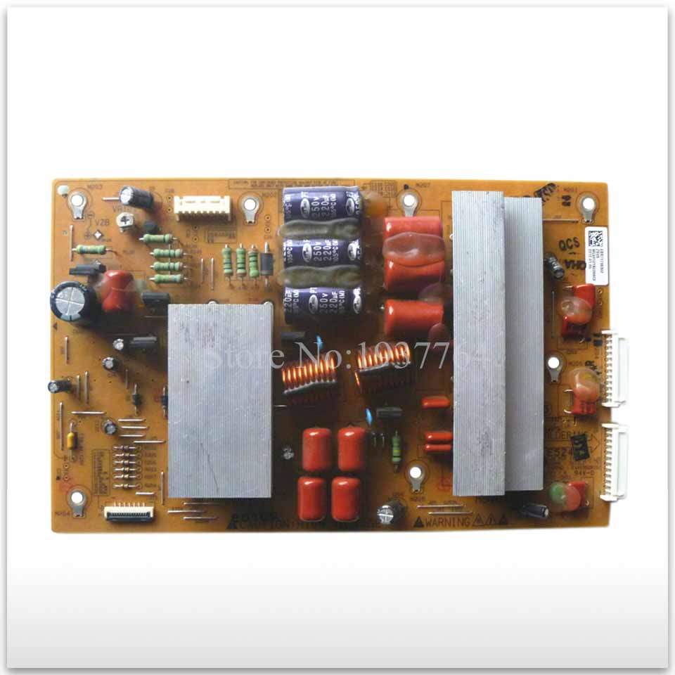 90% new original for plate 50PT255C-TA EAX63529102 EBR71736302 Z board