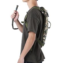 3L Water Backpack Hydration