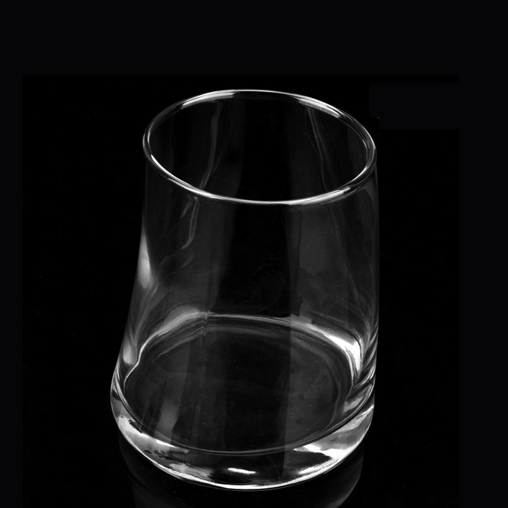 Glass juice cups design - Classic Sail Shaped Heat Proof Glass Wine Cup Curve Design Portable Couple Mug Cups Juice Coffee Milk Crystal Cup Bar Home Decor On Aliexpress Com Alibaba