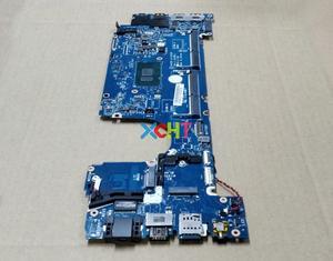 Image 5 - لديل خط العرض 7480 V20K6 0V20K6 CN 0V20K6 CAZ20 LA E131P i5 7300U محمول اللوحة اللوحة اختبار