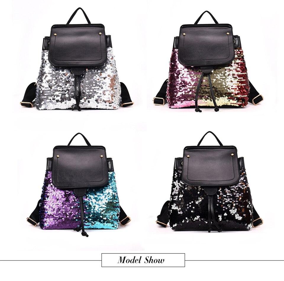 HERALD-FASHION-Sequins-Backpack-New-Teenage-Girls_05