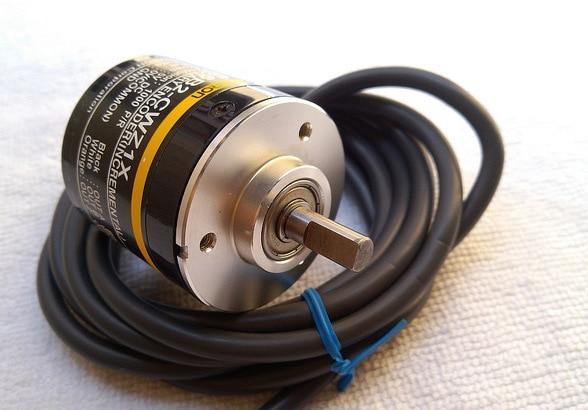 ZSP5208-003G-600BZ3-12-24F   ZSP5208-003G-1000BZ3-12-24F