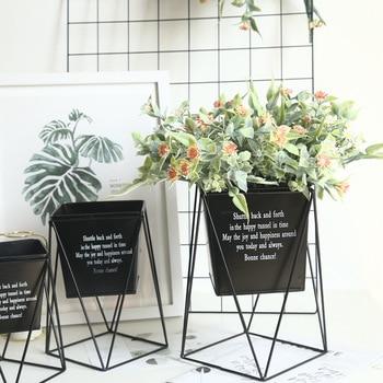 Water Grass Flowers Home Decoration Best Children's Lighting & Home Decor Online Store