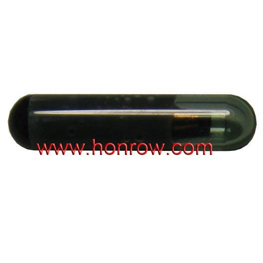 Good quality and best service TPX4 transponder chip with fast delivery