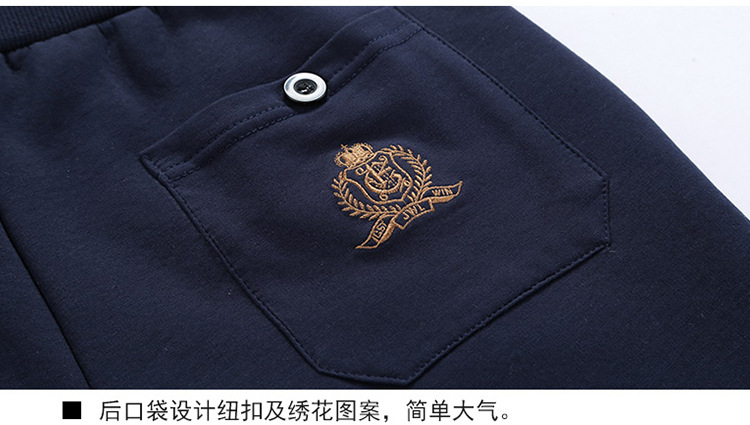 HTB19FA9XtzvK1RkSnfoq6zMwVXai plus size L-8XL Winter pants sweatpants men joggers thicken lambskin velvet mens trousers warm casual cotton straight pants