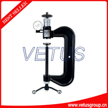Buy Portable Hardness Tester with the model name PHR-4-3