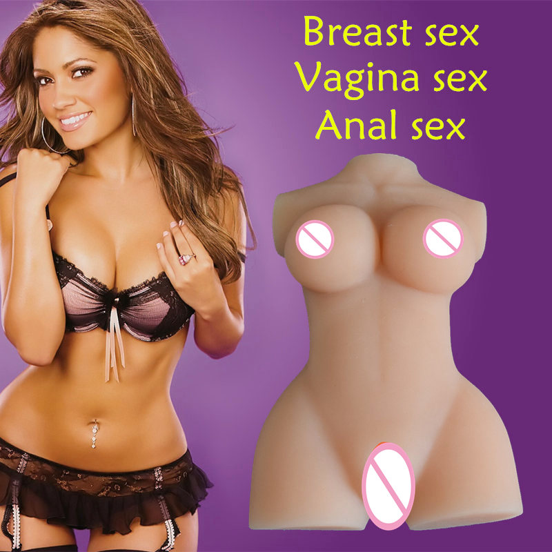 Medical 4 5KG full silicone font b sex b font font b doll b font for