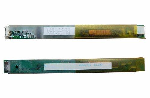SSEA NEW Laptop LCD Screen Inverter For Toshiba Satellite L30 L30-114 L30-115 L30-134 L30-140 L30-142 L35