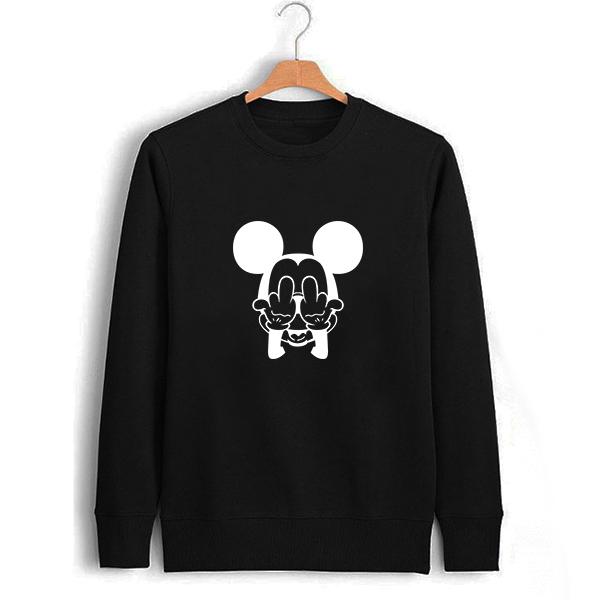 Mickey Fuck (6)