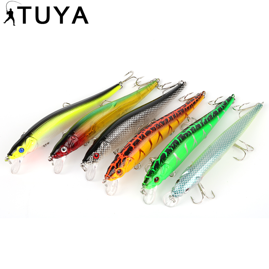 2018 Professional Suspend JERKBAIT SHANKS Fishing Lure 115mm 14.5g Wobbler Minnow Depth 1.5-2m Bass Pike Bait Lure 47# allblue slugger 65sp professional 3d shad fishing lure 65mm 6 5g suspend wobbler minnow 0 5 1 2m bass pike bait fishing tackle