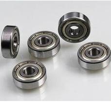 Free Shipping 10PCS 693ZZ 693 Bearings 3x8x4 mm Miniature Ball Bearings R-830ZZ W693ZZ ABEC5  free shipping 10 pcs 684zz 684z 684 bearings 4x9x4 mm miniature ball bearings l 940zz abec5