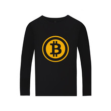 Two Step Bitcoin T font b Shirt b font font b Men b font Women Summer