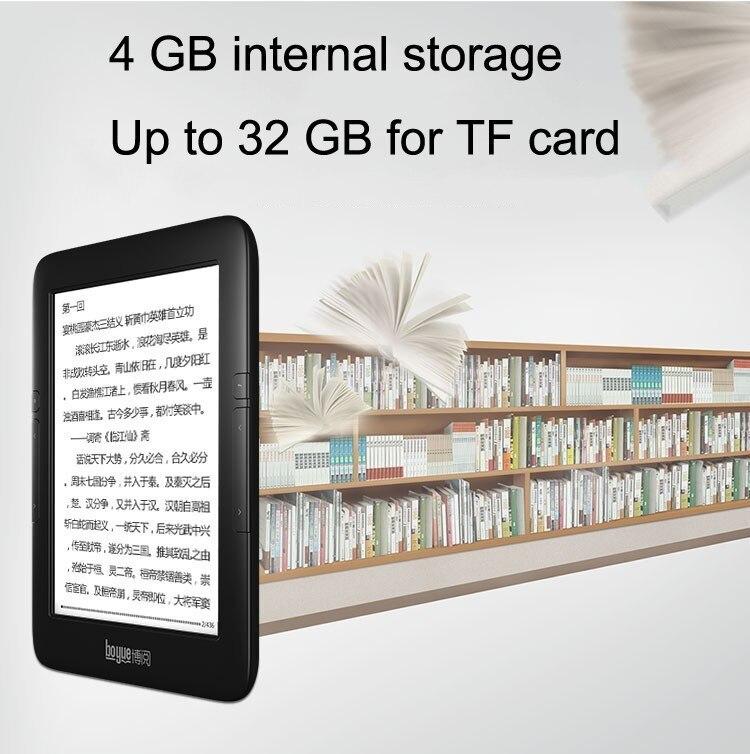 70 480 pdf e-books