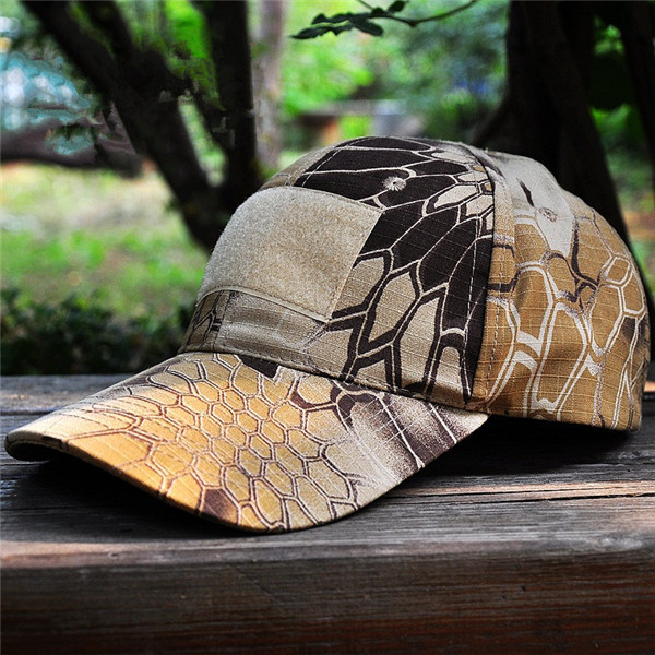 deer hunting baseball caps new nomad font cap tactical hat bow hats brand