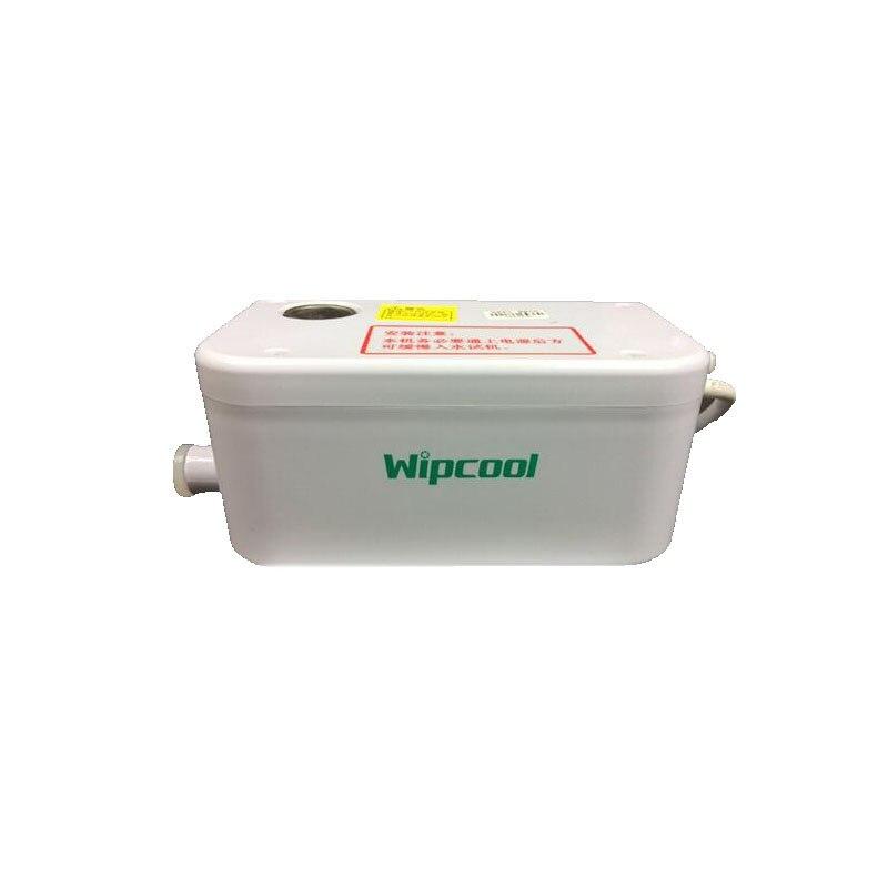 Pompe de vidange de climatisation PC-50A, pompe de levage de condensat de climatisationPompe de vidange de climatisation PC-50A, pompe de levage de condensat de climatisation