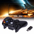 2.4G Wireless Controle Controller For XBOX ONE Controller For Microsoft XBOX One Gamepad Joystick Joypad With PC Laptop Receiver