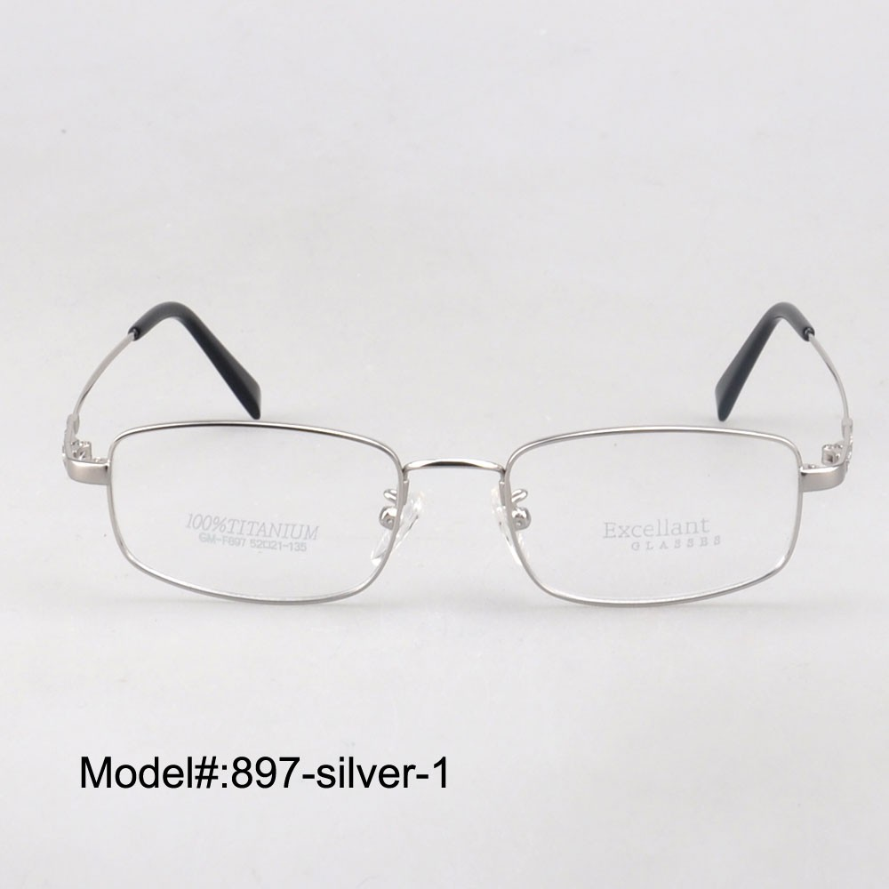 897-silver-1