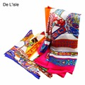 110*110 Designer Scarfs Pure Silk Scarf Square Women Pashmina Shawls Scarves Tippet Female Kerchief Sunscreen Pashminas