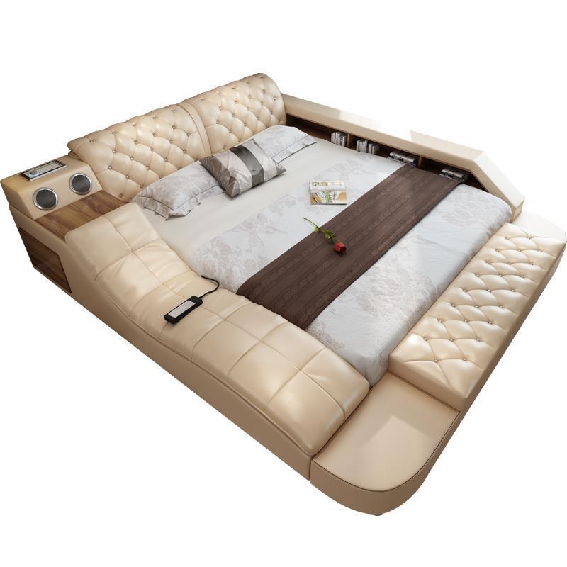 Matrimonio Bed Properties : La casa room letto a castello single home matrimonio yatak quarto