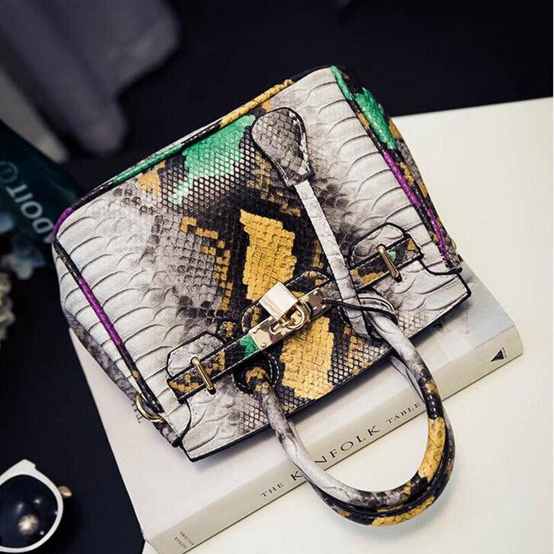 bolsas de alta qualidade sacolas Tipo de Ítem : Handbags
