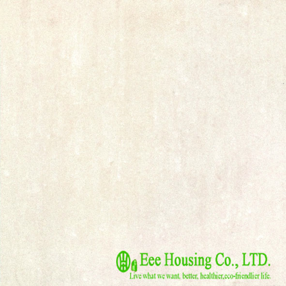 Double Loading Polished Porcelain Floor Tiles For Residential, 60cm*60cm Floor Tiles/ Wall Tiles, Stable Quality Tiles For Sales