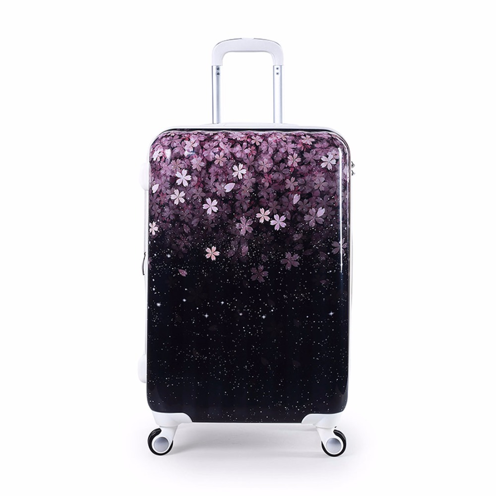 popular hard shell luggage buy cheap hard shell luggage. Black Bedroom Furniture Sets. Home Design Ideas