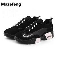 高品質安い2016新しい愛好家の靴トレンド韓国学生男