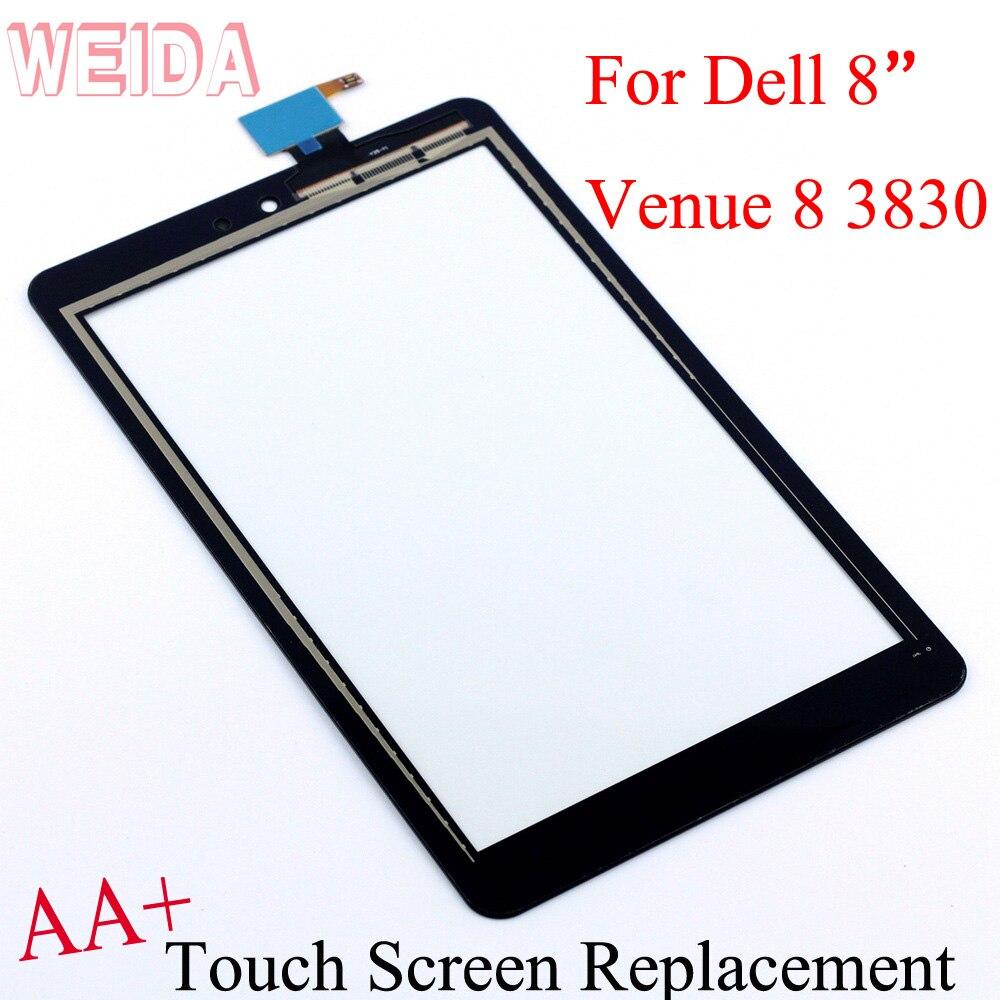 WEIDA Screen  Replacement 8