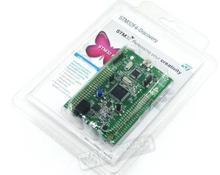 Бесплатная Доставка! 1 шт. STM32F4DISCOVERY STM32F4-ОТКРЫТИЕ STM32F407 Cortex-m4 Совет По Развитию