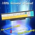 JIGU 55Y2054 L08L6D13 L08O6D13 L08S6D13 Оригинальный Аккумулятор Для ноутбука Для LENOVO Y450 Y450A Y450G Y550 4186 Y550A Y550P 3241