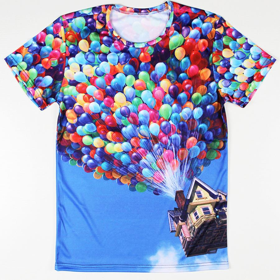 Design t shirt europe - New Style Men Summer 3d T Shirt Casual Europe Design Star Wars Mask T Shirt