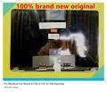 Оригинальный Новый Серый Серебряный цвет A1706 A1708 экран для Macbook Pro Retina 13