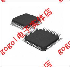 Цена S9S12G128F0MLH
