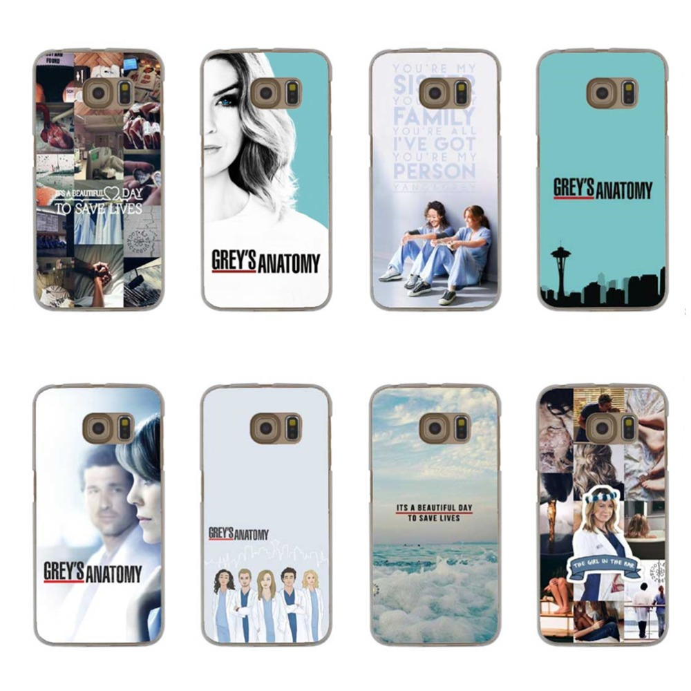 Soft TPU Cover Coque for samsung galaxy S6 S7 Edge S8 S9 Plus Cute ...
