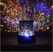 2018 настоящая Лавовая Лампа Ночная проекционная лампа yang