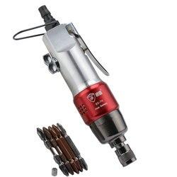 7 h przemysłowe narzędzia pneumatyczne śrubokręt  pneumatyczne śrubokręt grupa silny wiatr grupy gazowej Bd 7h w Narzędzia pneumatyczne od Narzędzia na
