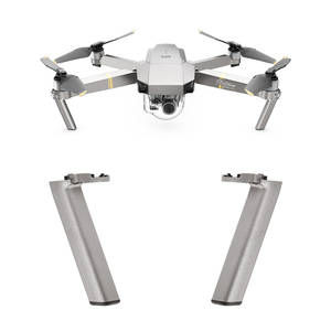 Drone Accessories for DJI Mavic Pro Replacement Front Left Right Landing Gear Holder