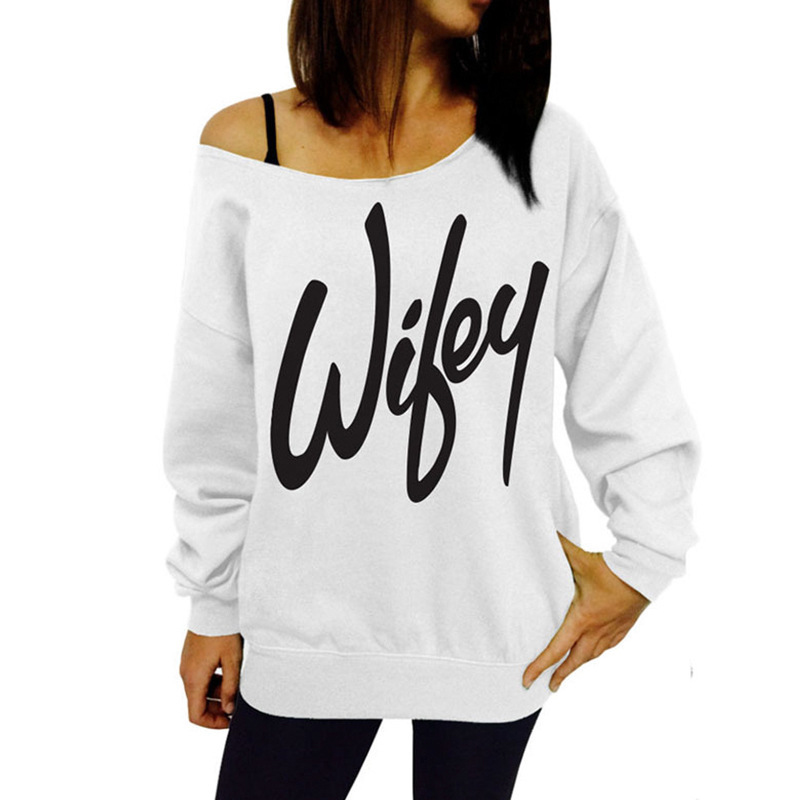 HTB19FOnDgmTBuNjy1Xbq6yMrVXaR - S-5XL Plus Size Sexy Off Shoulder Sweatshirt Women Harajuku Letter Printed Pullovers 2019 Autumn Winter Sexy Hoodies Casual Tops