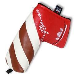 Putter корпус и жало Craftsman белый горячий XG Golf Ping чехол для клюшки с магнитным чехол Бесплатная доставка